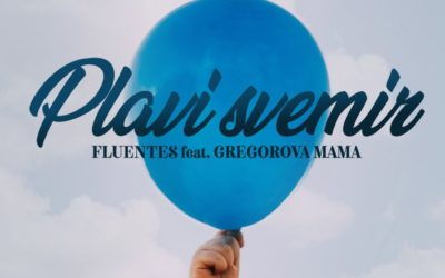 """Povodom Svjetskog dana svjesnosti o autizmu """"Fluentes"""" objavio pjesmu """"Plavi svemir"""""""