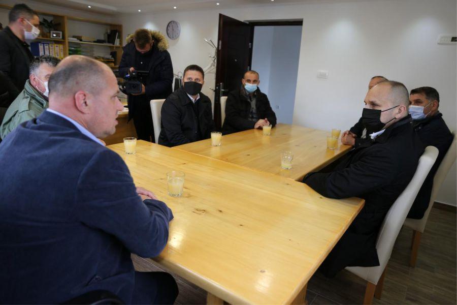 Sastanak s voćarima_Foto_OBŽ