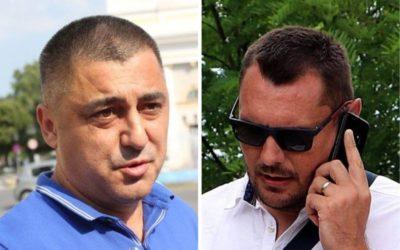 """Zoran Vinković održao novu konferenciju; Antun Galić se pojavio kao """"gost"""""""