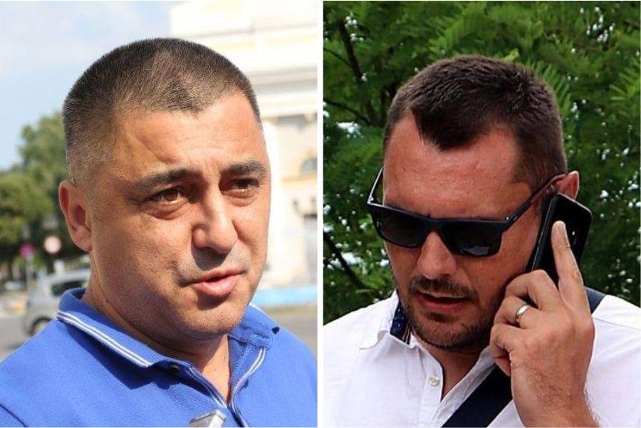 Vinković i Galić_Foto_FB