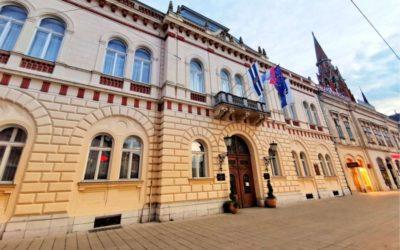 Županija otvorila šest Javnih poziva za potpore u poduzetništvu