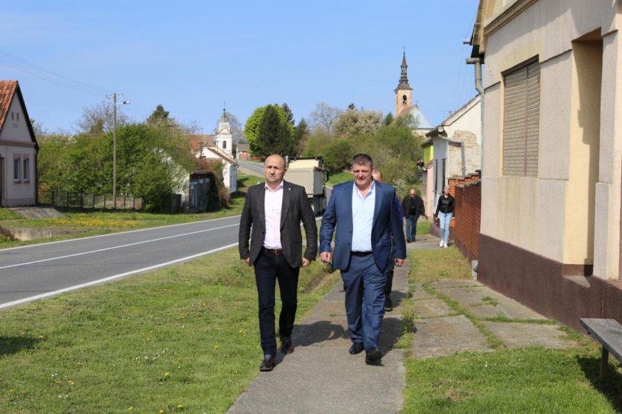 Župan u Bračevcima_Foto_OBŽ (3)