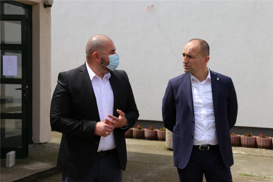 Župan u Strizivojni_Foto_Osječko-baranjska županija