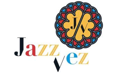 """U subotu se održava 7. međunarodni đakovački neo-bop festival """"JazzVez"""""""