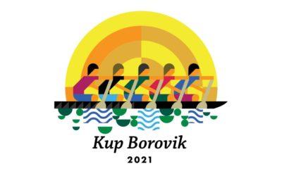 Kup Borovik na rasporedu je 19. lipnja