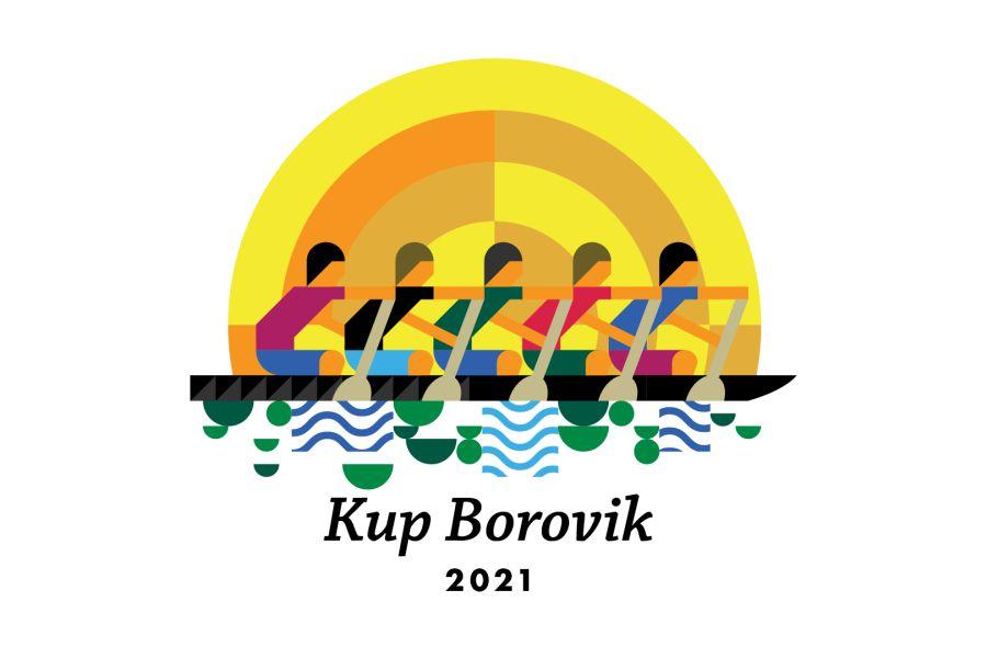 Kup Borovik_Foto_TZ Grada Đakova