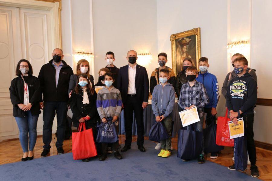 Mali uče velike_Foto_Osječko-baranjska županija