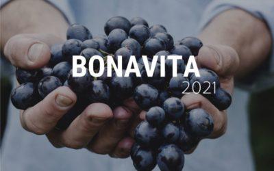 Ovogodišnja Bonavita u znaku Dana otvorenih vrata vinskih podruma