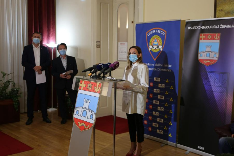 Javni poziv cijepljenje_Foto_Osječko-baranjska županija