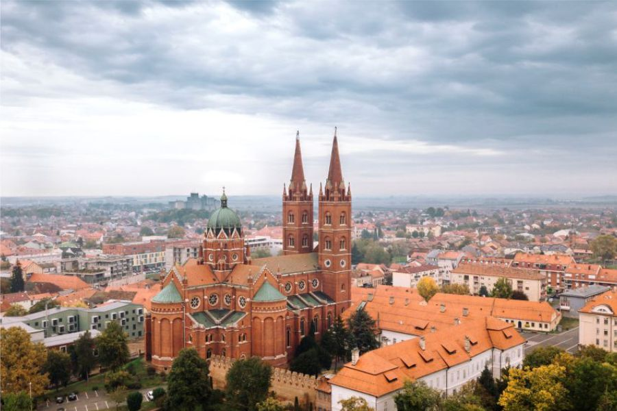 Katedrala_Foto_Ivica Džambo