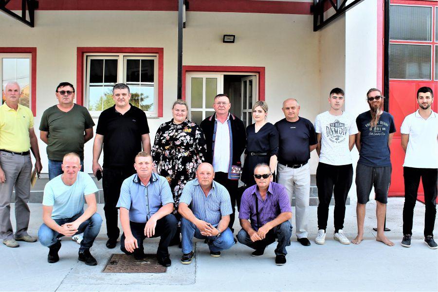 Općinsko vijeće_Foto_Mirko Knežević