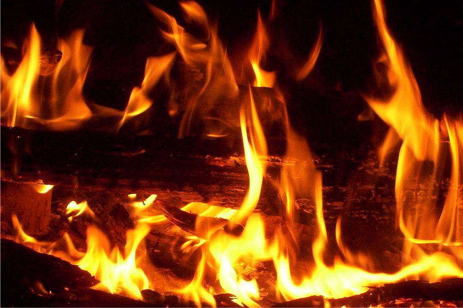 Požar_Foto_Flickr