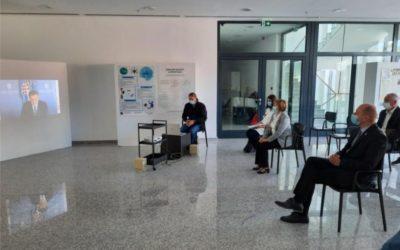Hrvatska jedina u EU sustavno poučava o biosigurnosnim ugrozama