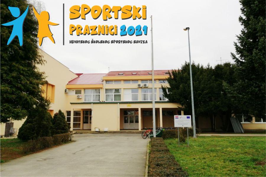 Sportski praznici_Foto_OŠ Josipa Antuna Ćolnića