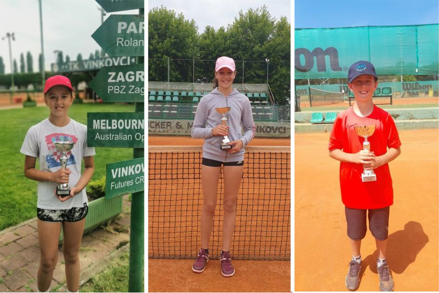 Tenis_Foto_TK Đakovo