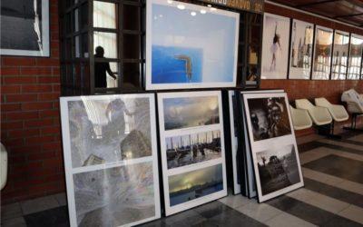 """Otvorenje izložbe """"Eppur si muove – Fotografija u doba Korone"""""""