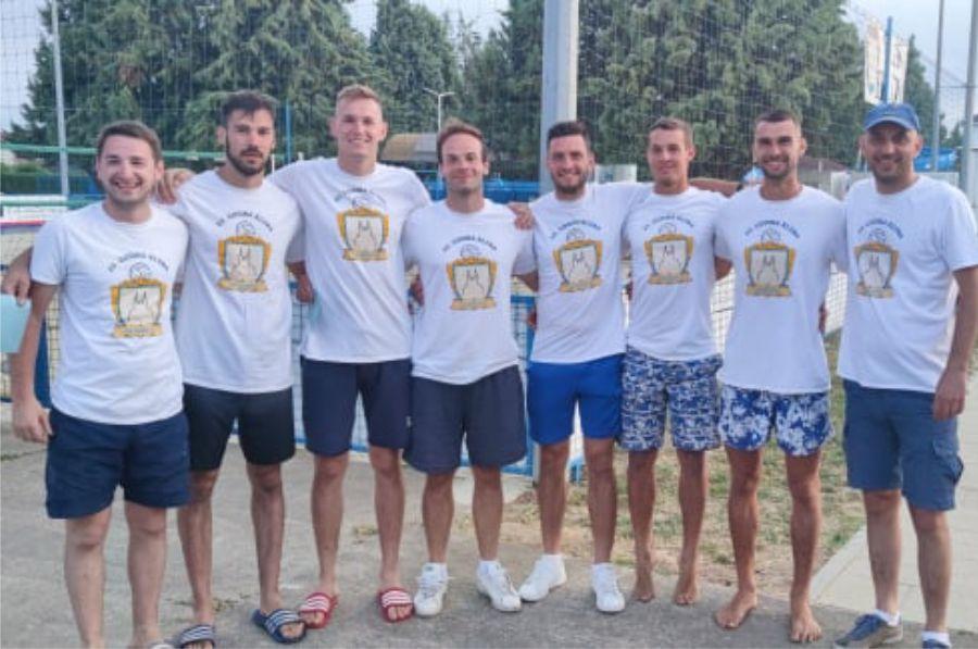 Đakovo Volley 2021 muškarci_Foto_OK Đakovo