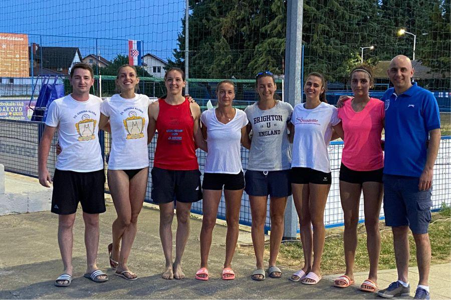 Đakovo Volley 2021_Foto_Ok Đakovo