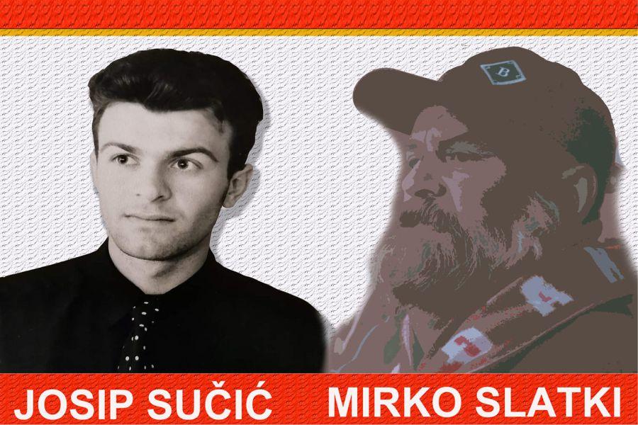 Josip Sučić i Mirko Slatki_Foto_Otvarač