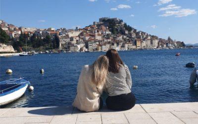 Proživi svoje studentske snove na Veleučilištu u Šibeniku