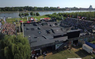 Na 22. izdanje Pannonian Challengea vraća se publika – pokretačka snaga cijelog festivala