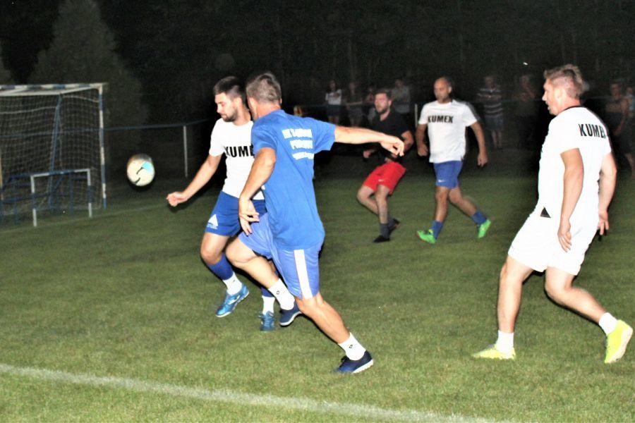 Turnir na maliće_Foto_ Mirko Knežević