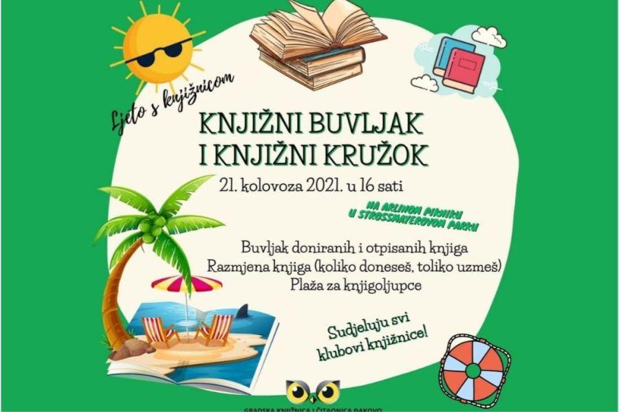 knjižni_buvljak_foto_gradska_knjižnica_đakovo