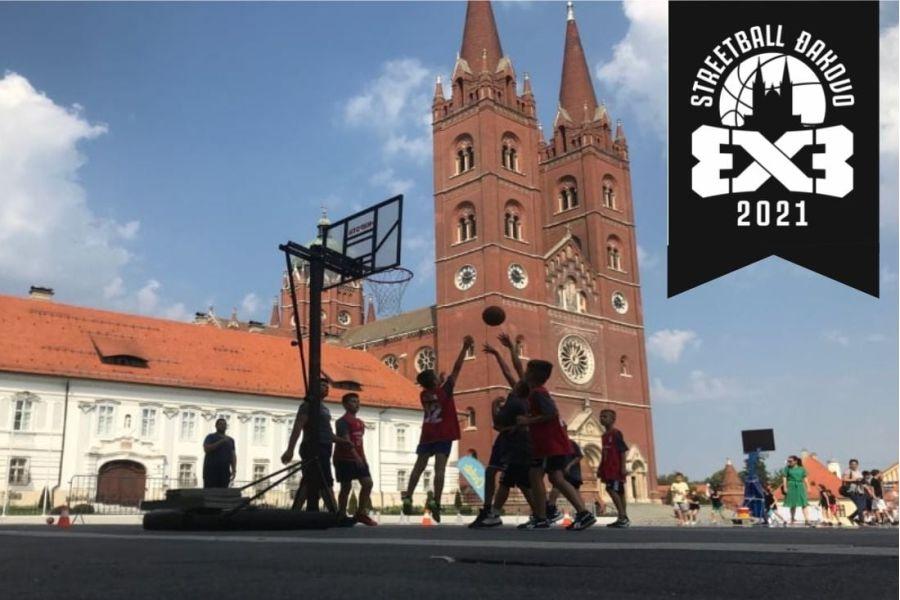 košarkaški_klub_đakovo_foto_košarkaški_klub_đakovo