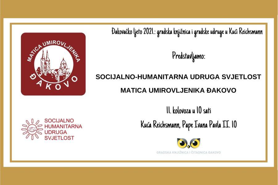 radionica_recikliranja_foto_gradska_knjižnica_i_čitaonica_đakovo