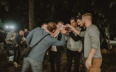 Ovoga vikenda održava se drugi Đakovo Craft Beer Festival