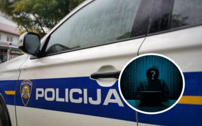 Pronađen prevarant: 25-godišnjakinju oštetio za oko 13500 kuna