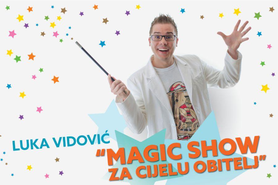 Luka Vidović_Foto_Centar za kulturu