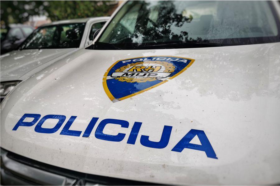Policija_Foto_Moje Đakovo