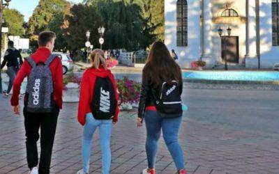 Grad Đakovo daje jednokratne potpore učenicima srednjih škola