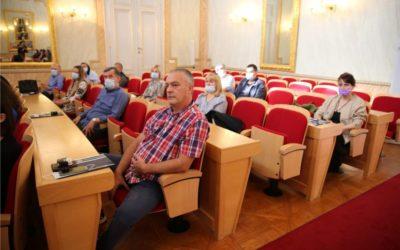 Županija dodijelila nove potpore za razvoj i unaprjeđenje ruralnog turizma