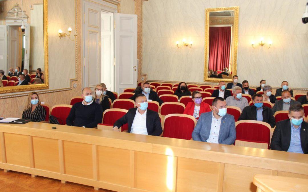 Sastanak gradonačelnika_Foto_OBŽ