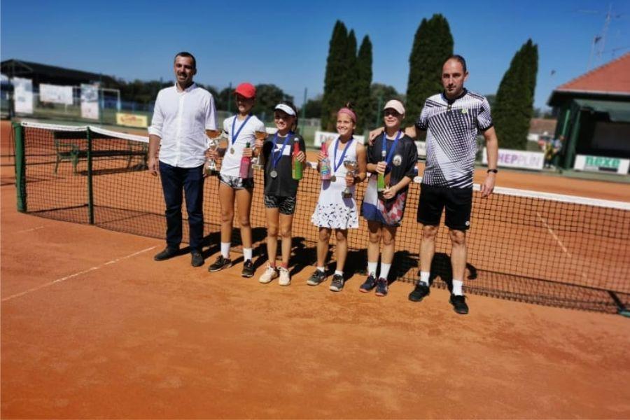 Teniski klub Đakovo2_Foto_Teniski klub Đakovo FB