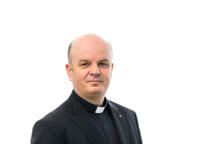 Biskup Svalina_Foto_J. Ninković