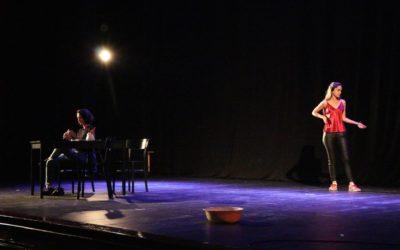 U Đakovu održan 13. Međunarodni festival kazališnih akademija Dioniz