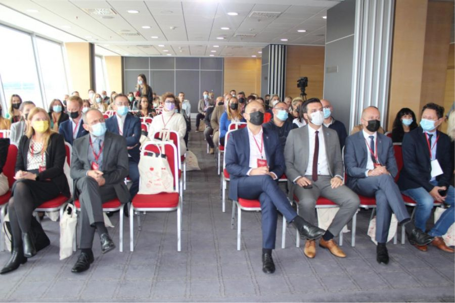 Konferencija županija_Foto_OBŽ