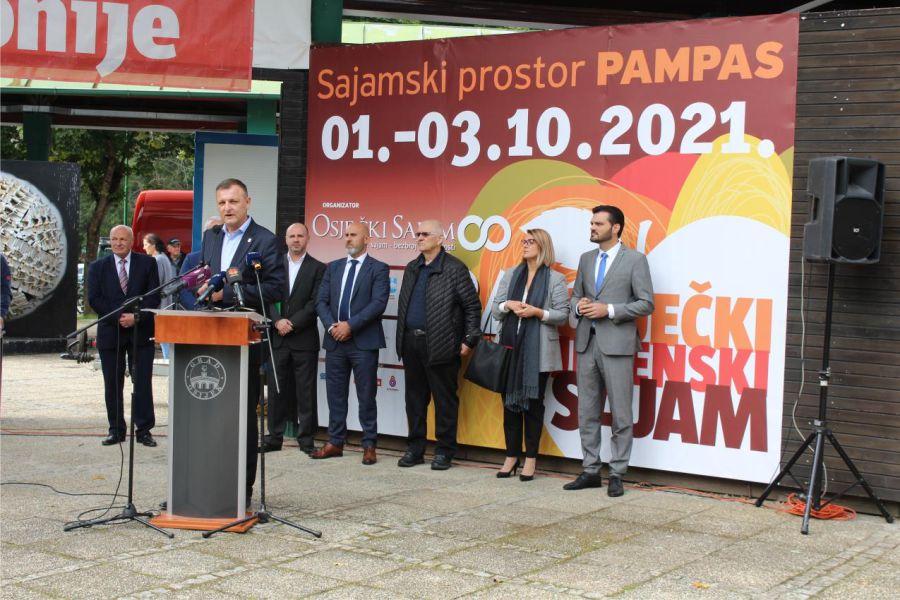 Osječki sajam_Foto_OBŽ