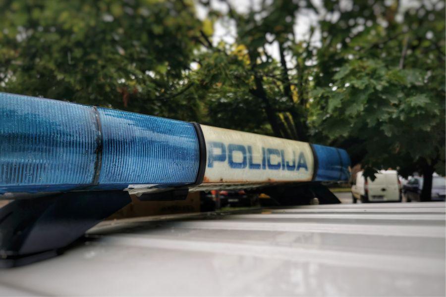 Policija 2_Foto_Moje Đakovo