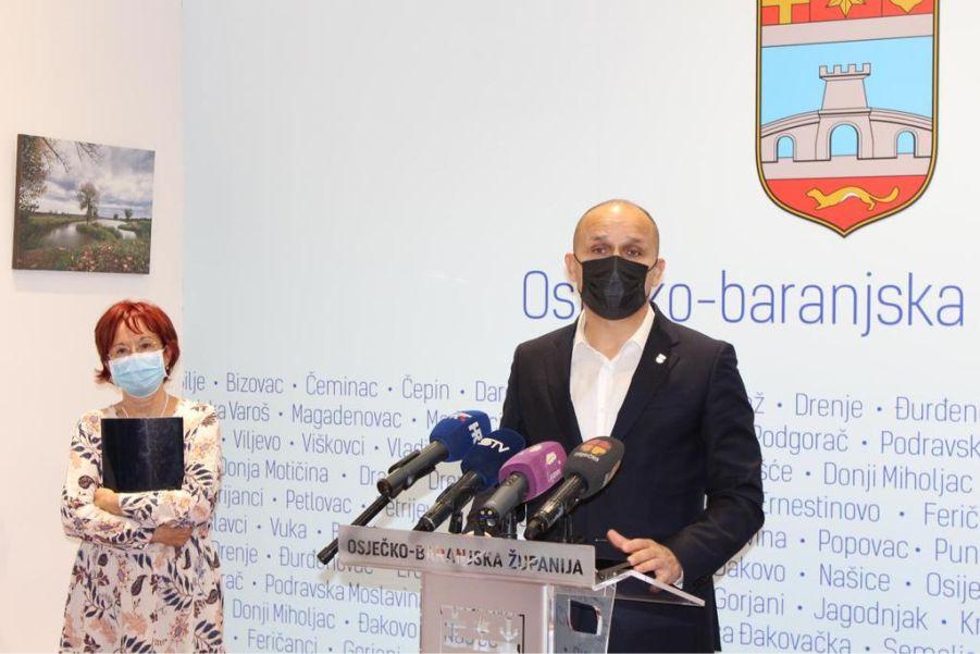 Potpore poljoprivrednicima_Foto_Osječko-baranjska županija